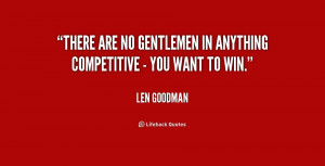 Competitive Quotes Preview quote