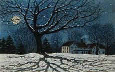In Celebration of Winter: A Book of Seasonal Indulgences