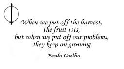 Paulo Coelho Quotes Alchemist Santiago warrior of light Inspiration ...