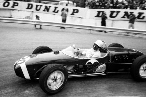 Stirling Moss Pictures