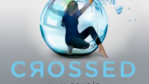 Review: Crossed (Matched #2) by Ally Condie
