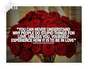 Quotes About Stupid Things People Do