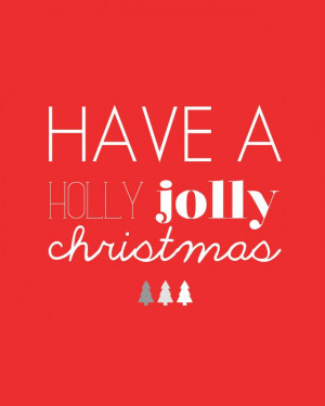 Christmas Quotes: 21 Inspirational Sayings To Share During The ...