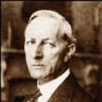 Sir Henry John Newbolt Quotes