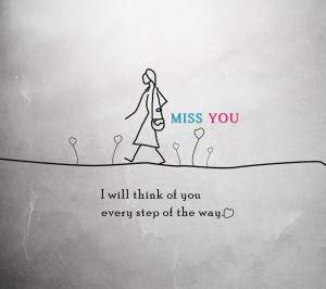 Go Back > Pix For > Funny Miss You Quotes