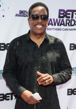Charlie Wilson Los Angeles . Ratings, quotes, trivia, soundtrack ...