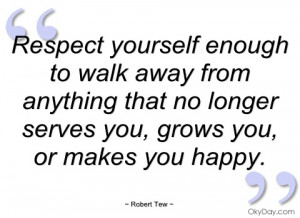 quotes-about-respect-6
