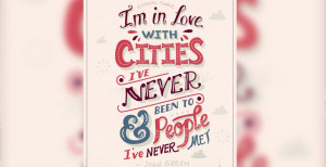 paper-towns-poster-misattributed-quote.jpg?f7873c