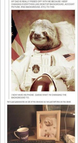 Funniest Internet Photos Of 2012