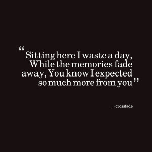Beauty Fades Quotes Beauty Quotes Tumblr for Girls For Her and Sayings ...