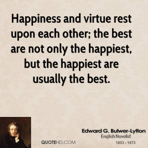 edward-g-bulwer-lytton-edward-g-bulwer-lytton-happiness-and-virtue.jpg