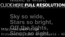 cute goodnight quotes for him wallpaper 16 desktop