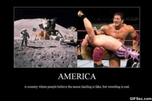 america funny pictures