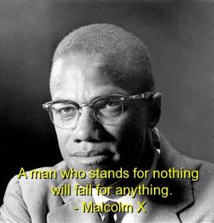Malcolm x, best, ...