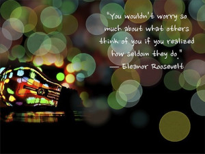 eleanor-roosevelt-famous-quotes-sayings-worry-life_large.jpg