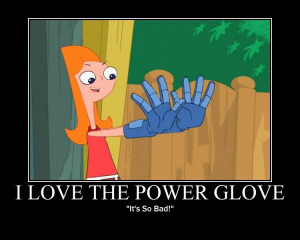 power_glove__phineas_and_ferb_style_by_ry_guy176-d4z7j8i.jpg