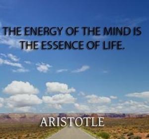 Aristotle #quotes #knowledge
