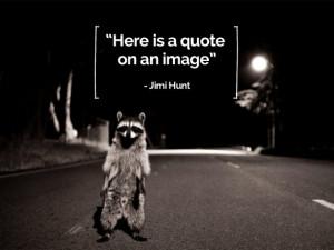 Inspirational Quotes , Motivational /