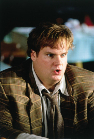 Related Pictures chris farley motivational speaker