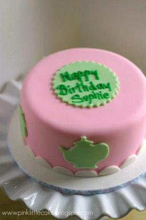 tea_party_cakes_for_little_girls-531x800.jpg