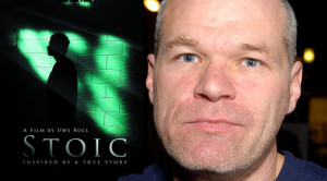 download this More Uwe Boll Quotes picture