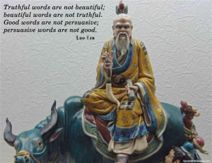 Lao Tzu Communication Quotes Images, Pictures, Photos, HD Wallpapers