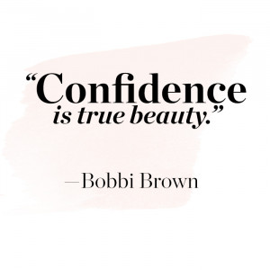 bobbi-brown-quote-3