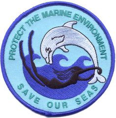 Protect+Environment+Quotes | PATCH 19. Protect the marine environment ...