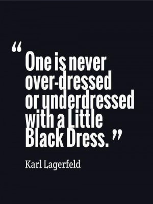 Style quote for inspiration!!! #quote #inspiration #fashion #style