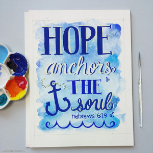 ... Pictures love hope peace life quotes inspirational quotes motivational