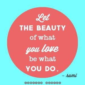 blackbirdsugarskull 30 Inspirational Quotes to Live By