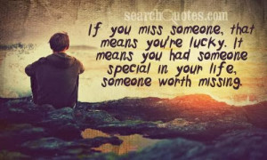 quotes about losing a best friend