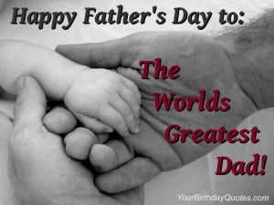 Fathers Day. Fathers Day Quotes Dead Dads. View Original . [Updated on ...