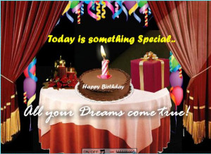 whom humorous birthday cached similarbelow youll if articles birthday ...