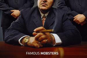 Famous Mobsters: World's Most Secretive Businessmen