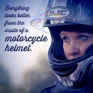 Bikers Quotes and Sayings for Speed Lovers (1)