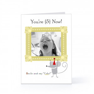 Hallmark Birthday Card Sayings Funny Kootationcom Picture