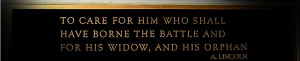 Tribute To Fallen Soldiers Quotes
