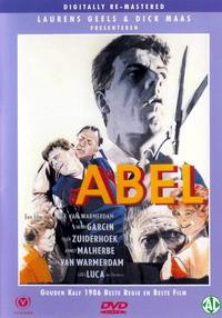 Abel Dvd5