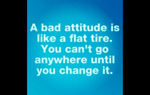 Attitude Quotes Life Graphics...