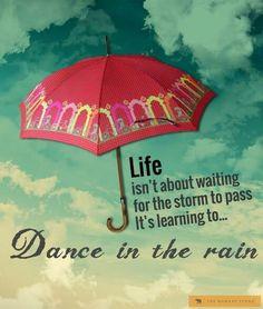 ... store quote more umbrellas ella ella rain quotes red umbrellas i