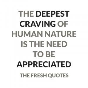 ... of 100 Thank You Quotes – Gratitude Quotes – Appreciation Quotes