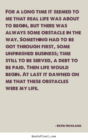 More Inspirational Quotes | Motivational Quotes | Love Quotes ...