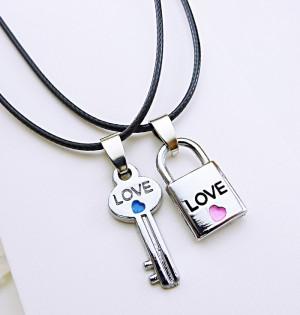 Heart Lock And Key Quotes Sweet Love Heart Key Lock