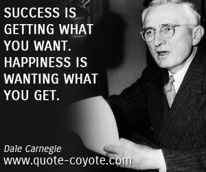 How to Win Friends & Influence People - Dale Carnegie !!