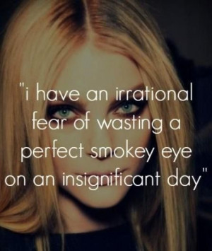 Beauty Quotes That Will Make You Feel Amazing