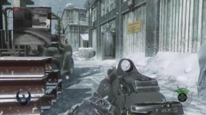 Call-Of-Duty-Black-Ops-Multiplayer-Teaser-Trailer_1.jpg