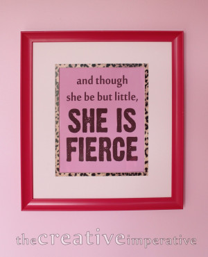 quotes for attitude quotes and sayings cute girly attitude quotes ...