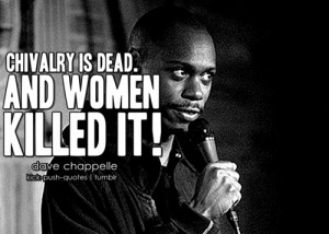 Prince Quotes From Chappelle's Show - Quotefully