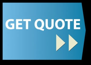 Get a quote now!. Use our contact form or give us a ring.